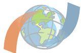 StatPortal® La soluzione di Geo Business Intelligence per l'analisi e la condivisione di informazione statistica geografica sul web